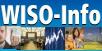 Link WISO-Info