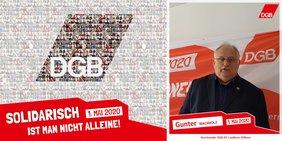 Gunter Wachholz