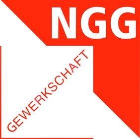 Logo Gewerkschaft Nahrung-Genuss-Gaststätten