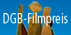 Link DGB-Filmpreis