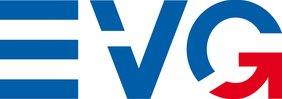 Logo Eisenbahn- und Verkehrsgewerkschaft
