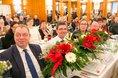 Bilder von der Bezirkskonferenz 2018