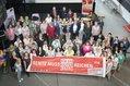 Bezirksfrauenkonferenz 17. Juni 2017